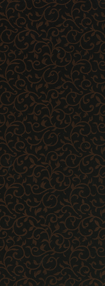 KAFTAN_COPPER_BAKIR 30-400